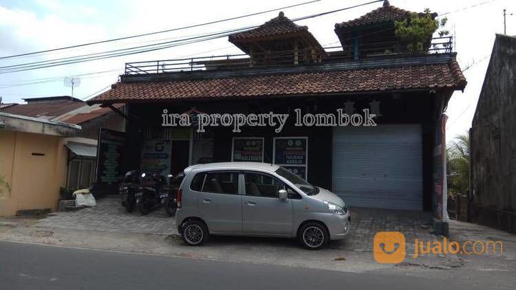 toko di wilayah monjok