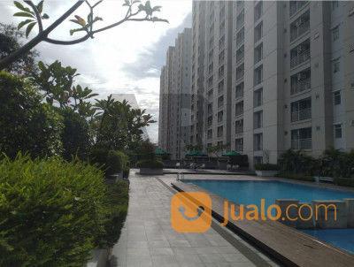 apartemen bintaro park view bintaro prop867