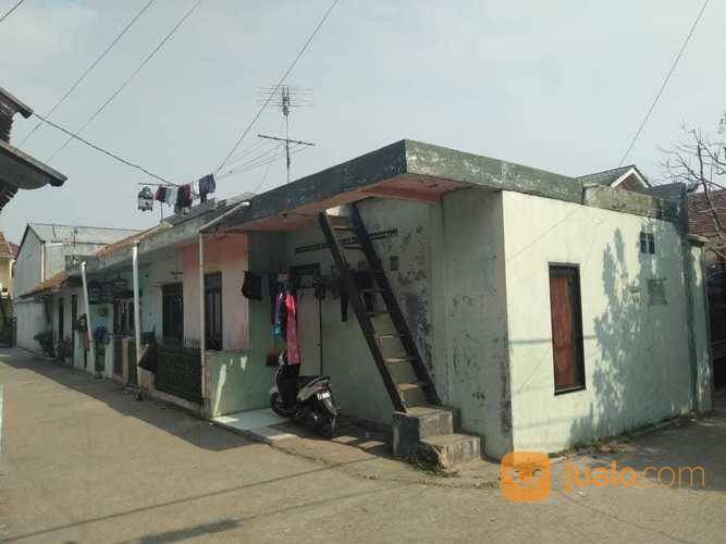 rumah kos kontrakan 5 pintu cimahi murah