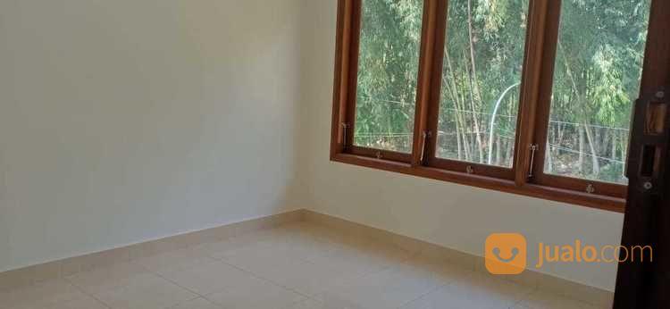 rumah villa 2 lantai di gunungsari bumiaji batu