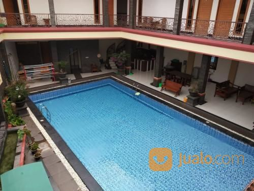 sewa villa di puncak with private pool sekitar cipanas puncak