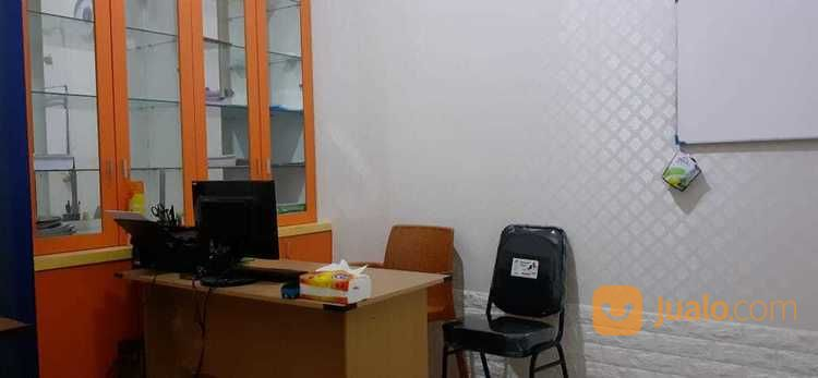 private office space, summarecon bekasi