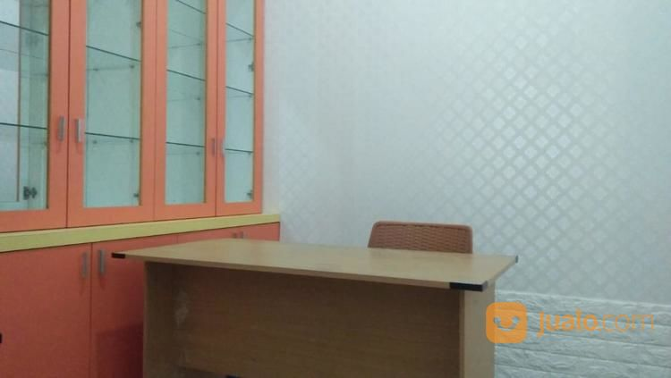 private office space, daerah bekasi