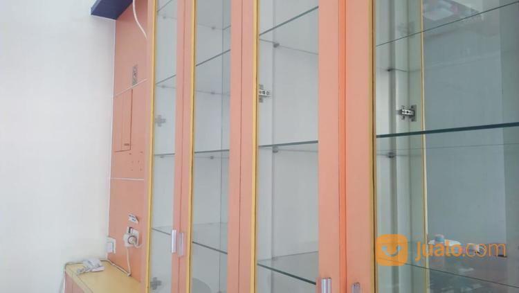 private office dekat kawasan bisnis