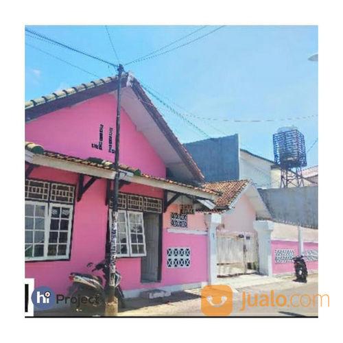 kos 18 kamar plus rumah pribadi di kekalik mataram r093