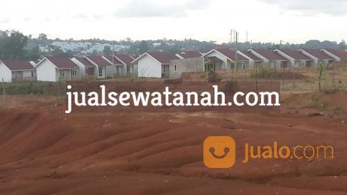 tanah 1,5 ha di jalan terminal regional pekan sabtu bengkulu lokasi strategis shm