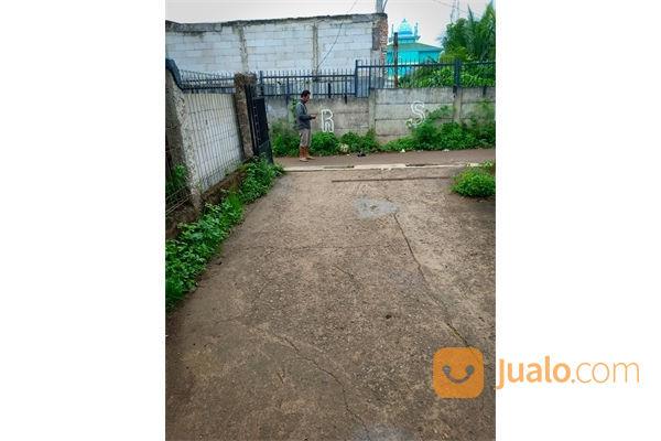 kosan murah tanah luas bekasi timur kota bekasi