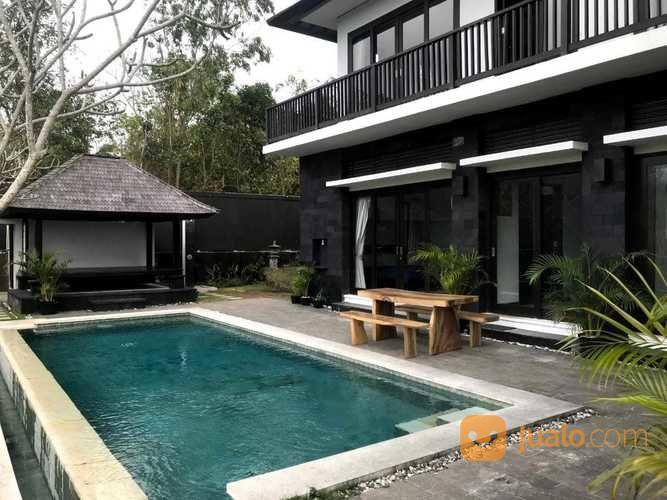 villa dikawasan komplek villa toyaning ungasan jimbaran nusa dua kuta selatan
