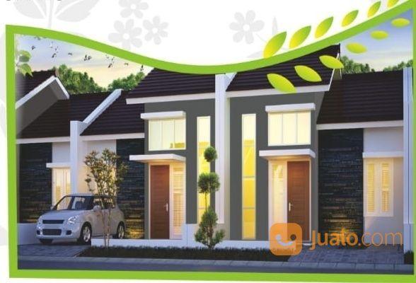900 Gambar Rumah Minimalis Sederhana Harga 100 Juta HD