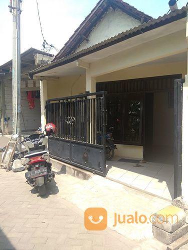 rumah beringin indah surabaya barat 1.5 lantai dekat manukan shm uk 5x15 siap huni