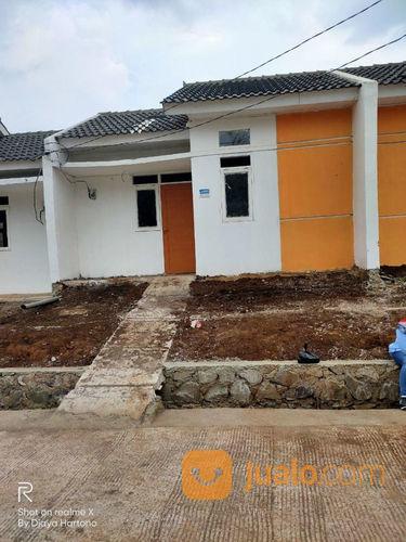 harga murah rumah bandung dengan sertifikat hak milik
