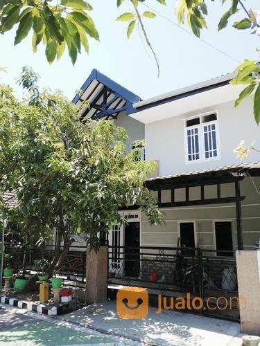 a1950 great location rumah kost aktif rungkut kosagrha 2lt shm under 2m