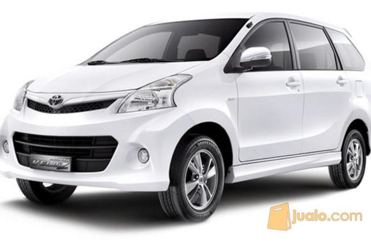Sewa Aneka Mobil Keliling Batu – Malang – Bromo – Suramadu ...