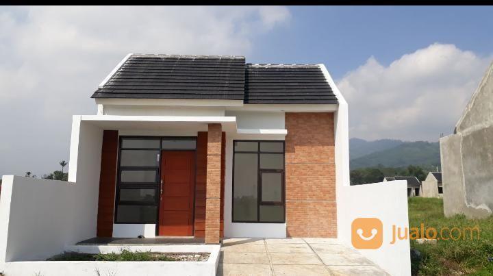 mau investasi properti di bandung ke perumahan ini aja pasti untung