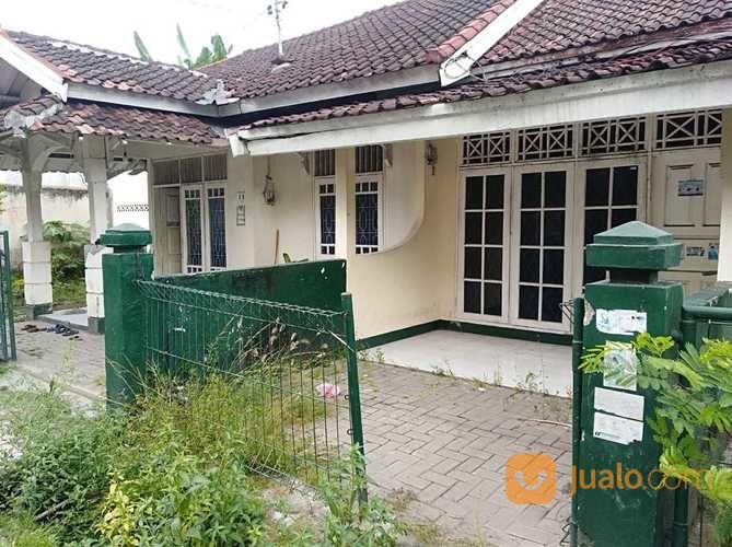 rumah kost di komplek jl. panji tilar
