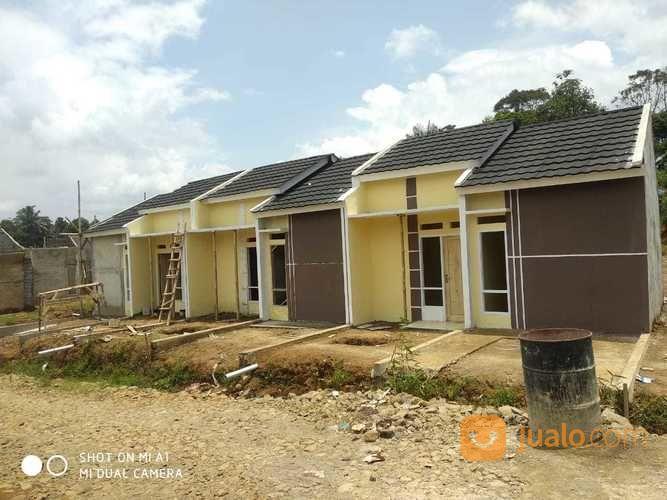 perumahan subsidi harga terjangkau kualitas terbaik