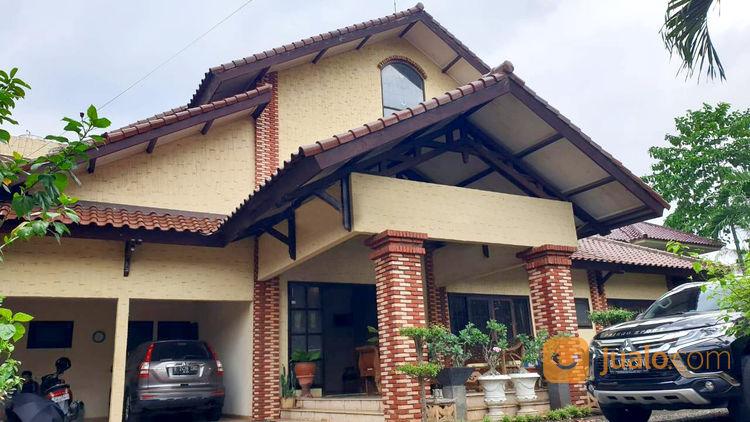 Dijual Rumah Di Jakarta Selatan Ditemukan 396 Penawaran Rumah Di Bawah 1 Milyar Jakarta Selatan Dengan Harga Istimewa Waa2