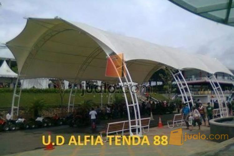 Image Result For Kanopi Kain Terpal