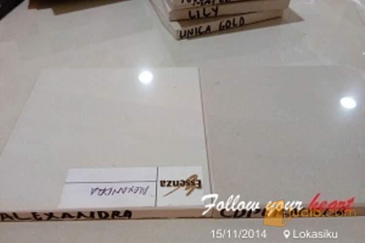 Granit Essenza Minat 02196051212, 087881901212 - Jualo.com
