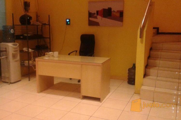 sewa ruang kantor virtual office