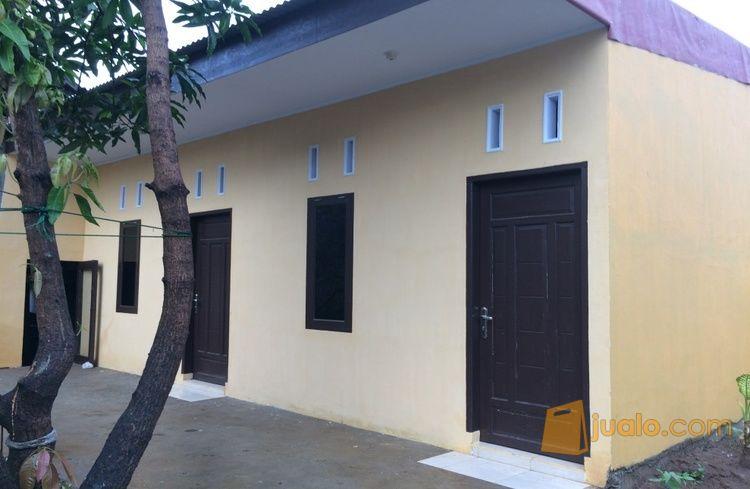 rumah kost di daerah toddopuli