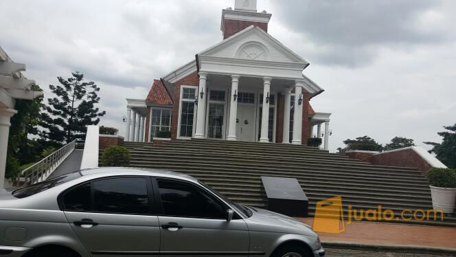 san diego hills memorial park & funeral homes