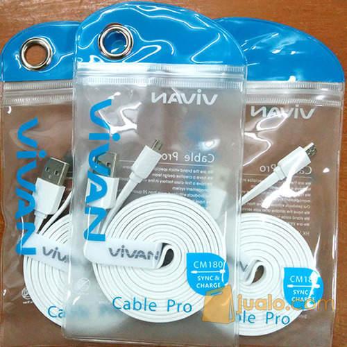 Micro Usb Micro Usb Kabel Kabel Data Micro Usb Vivan