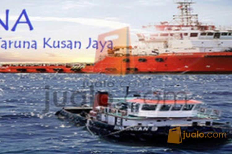 Nama Nama Perusahaan Pelayaran Di Surabaya | MEJOR CONJUNTO DE FRASES