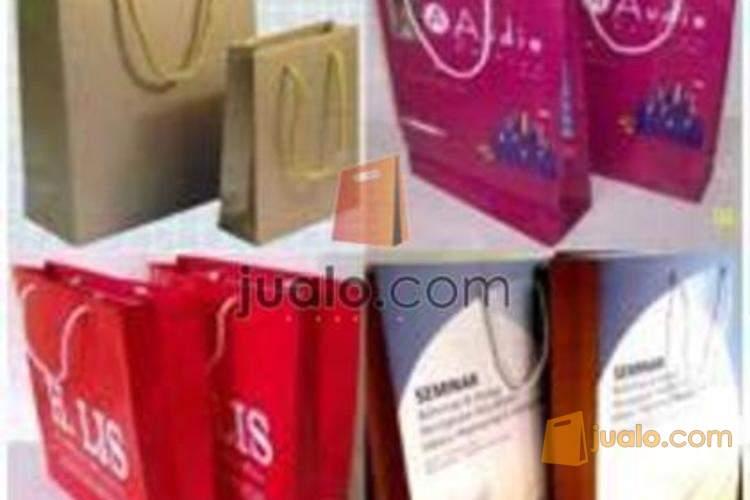 Shopping Bag 1282378859