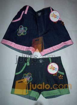 jual baju anak murah import