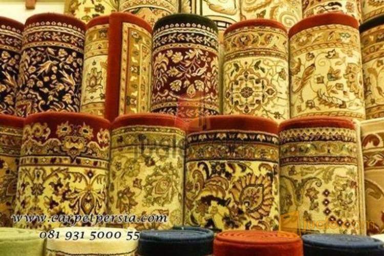 Jual Karpet Permadani Persia Karpet Turki Karpet Turki