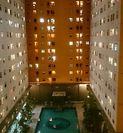 Jual murah connecting properti apartemen 1172491