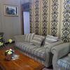 0821 3267 3033 telko kebutuhan rumah tangga dekorasi rumah 1439250