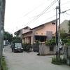 Dijual Rumah di daerah Pondok Gede kompleks Molek Raya Housing. Lokasi strategis, dekat dengan beberapa sekolah, pasar, mall, tempat ibadah mesjid &amp gerej
