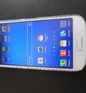 Samsung Galaxy S4 Mini Lengkap
