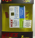 Batre/Baterai/Battery VIZZ Double Power Samsung Galaxy S4 Mini