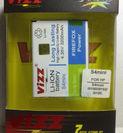Batre/baterai/battery Vizz double power Samsung Galaxy S4 Mini/Duos i9190