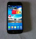 Samsung Galaxy S4 Mini Fullset