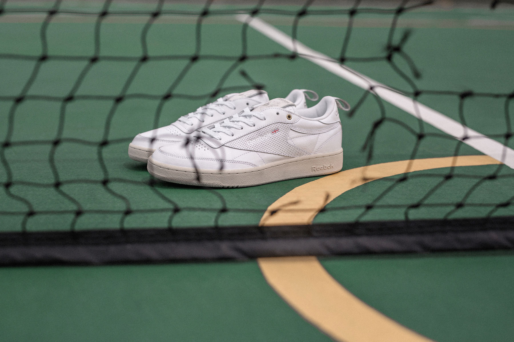REEBOK_X_CROSSOVER_CLUBC_MATCHPOINT-MAIN