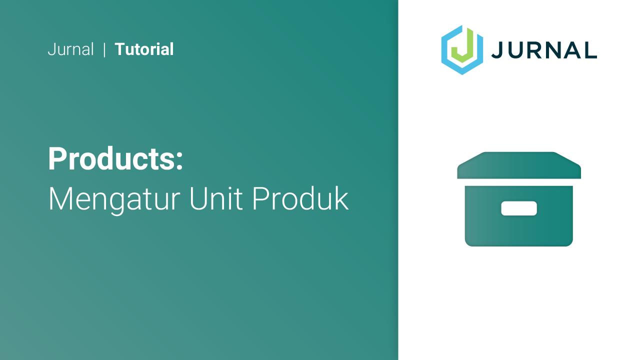Set Product Unit Conversion