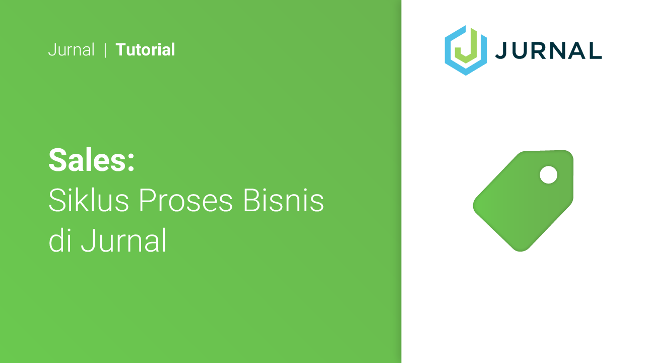Full Cycle Business Process Feature