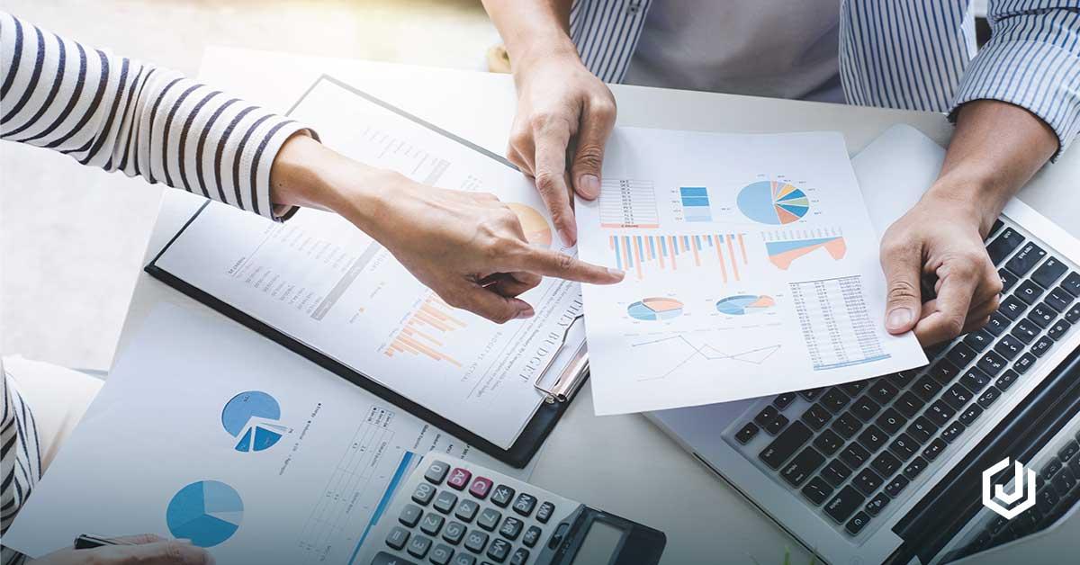 Cara Membuat Anggaran Piutang Secara Sederhana Yang Dapat