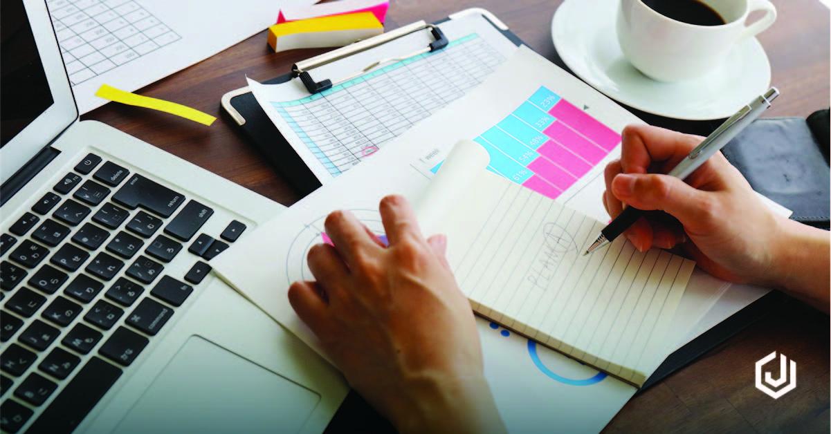 Cara Memulai Bisnis dengan 7 Langkah Tepat! - Jurnal Blog