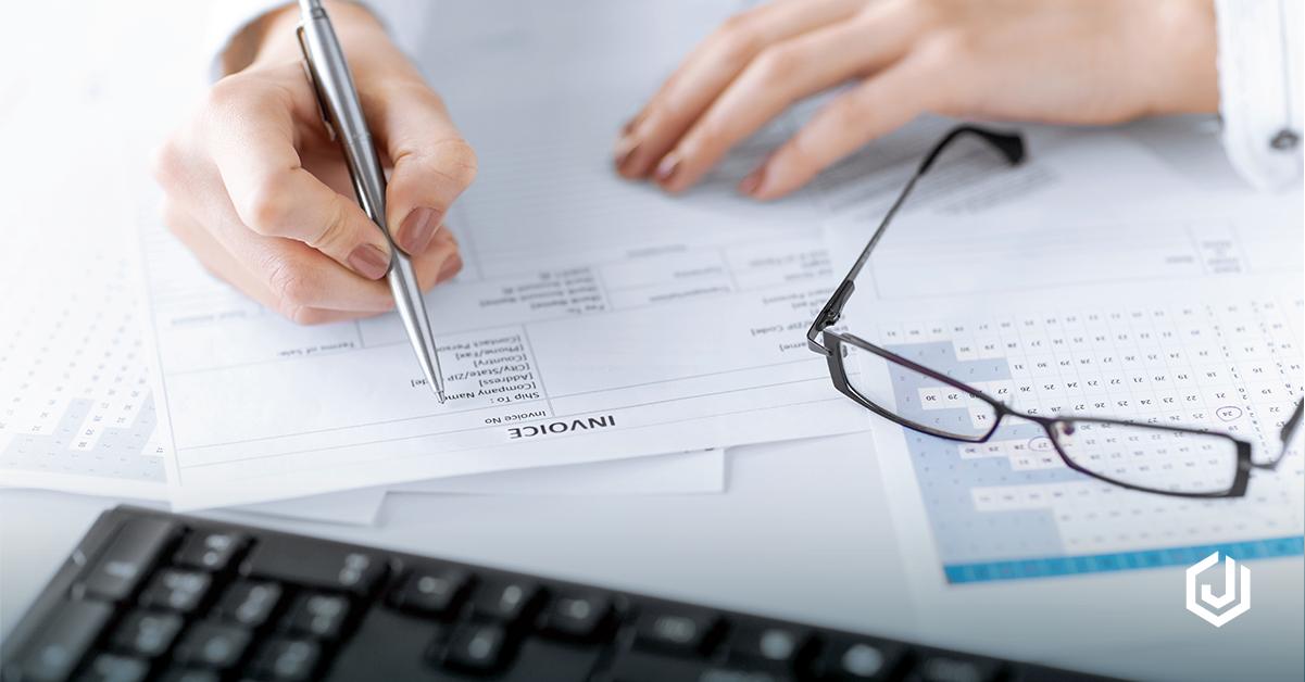 Pengertian Ciri Ciri Dan Jenis Piutang Dalam Akuntansi