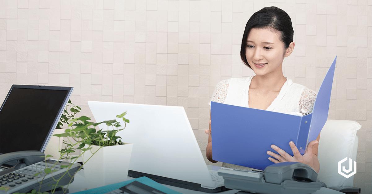 7 Etika Profesi Dalam Bidang Akuntansi Jurnal Blog