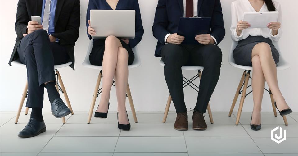 Strategi Tepat Untuk Pengembangan Sdm Dalam Perusahaan Jurnal Blog