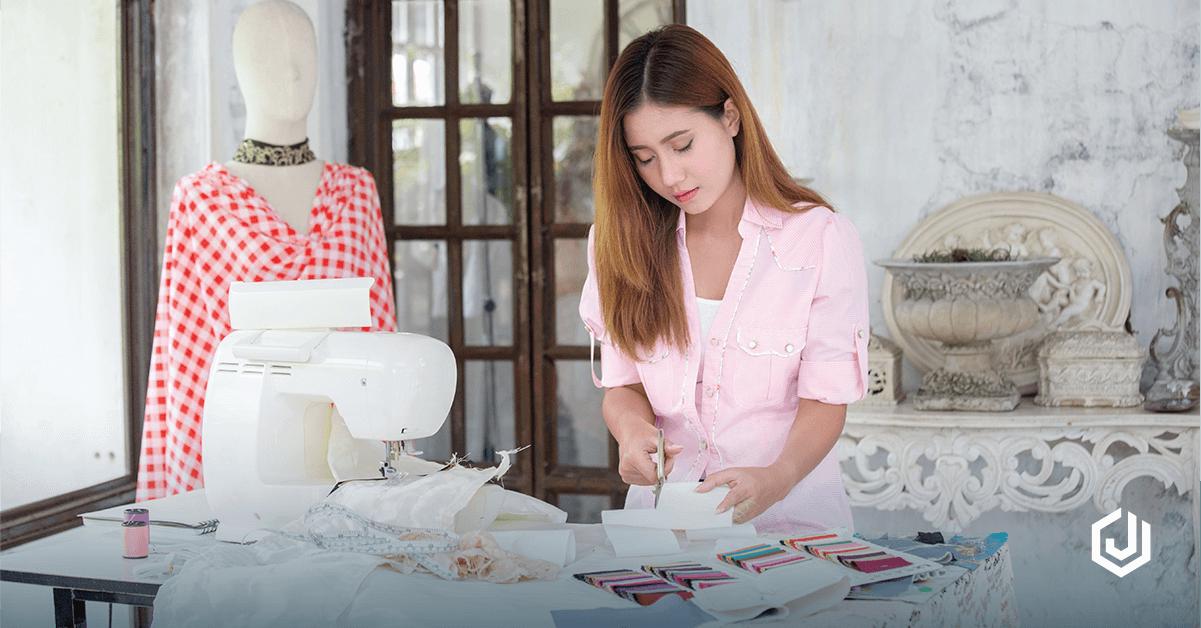 102 Ide Desain Fashion Adalah Gratis Terbaru Download Gratis
