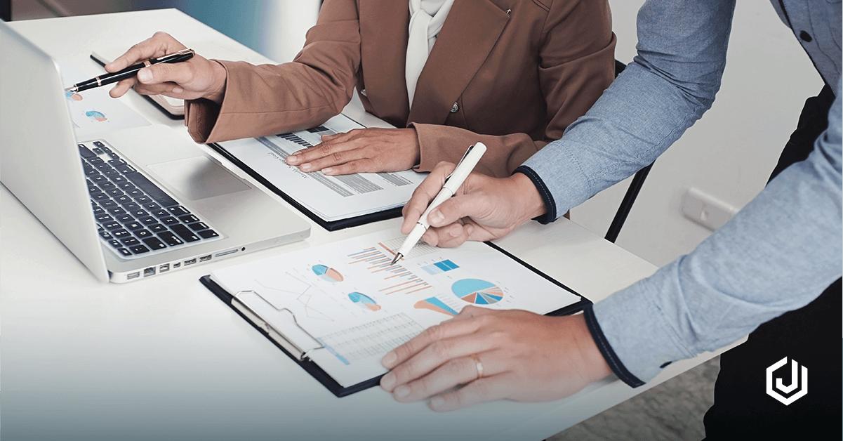Cara Mudah Menghitung dan Meningkatkan Omzet Perusahaan ...