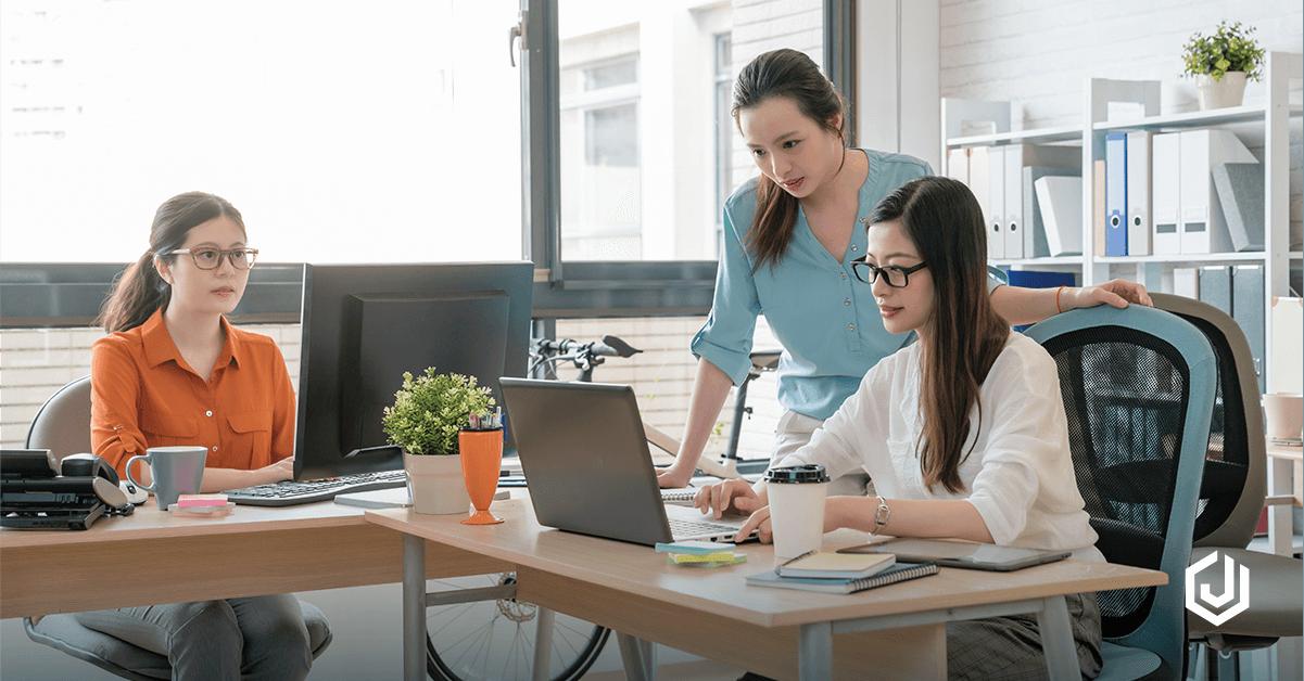 Tujuan dan Cara Menyusun Bisnis Plan dengan Baik - Jurnal Blog