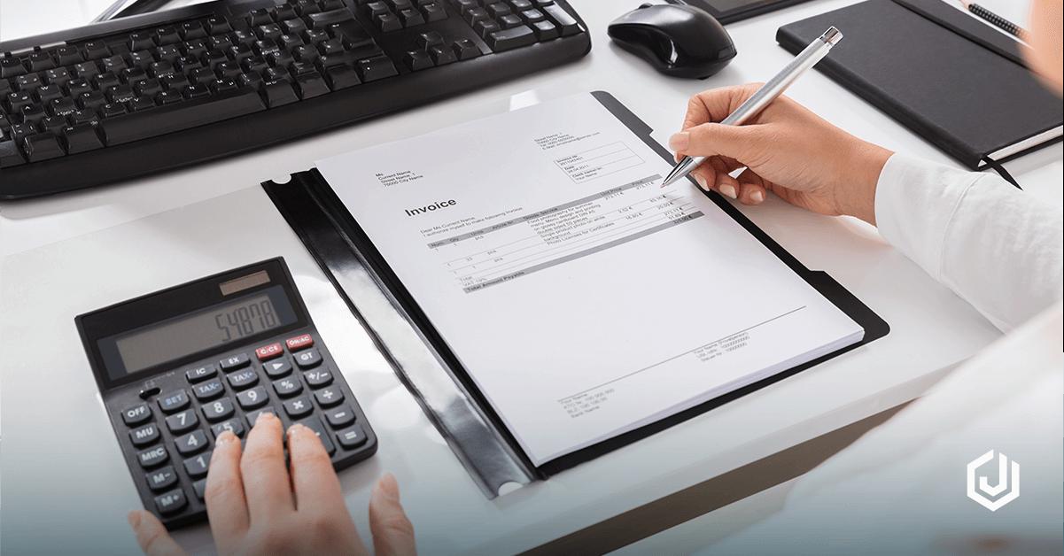 Pentingnya Bukti Transaksi Dalam Pencatatan Keuangan